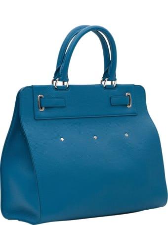 Fontana Milano 1915 Afef Smalll Handbag