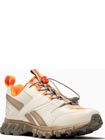 Reebok Dmxpert Sneakers Eg7938