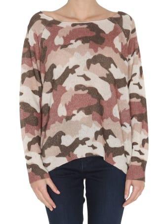 360 Sweater Kaya Sweater