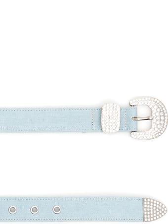 B-Low the Belt Isabella Belt