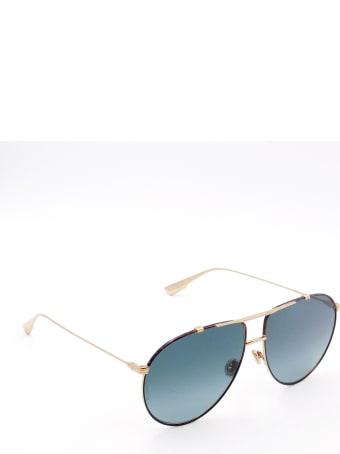 Christian Dior DIORMONSIEUR1 Sunglasses