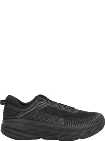 Hoka One One 'bondi 7' Shoes