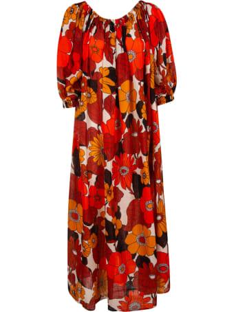 Dodo Bar Or Jullie Dress