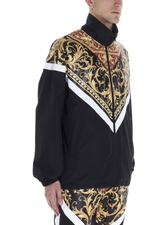 Versace 'heritage' Jacket