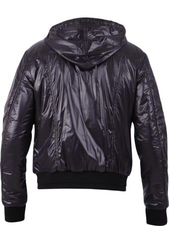 Dolce & Gabbana Padded Jacket