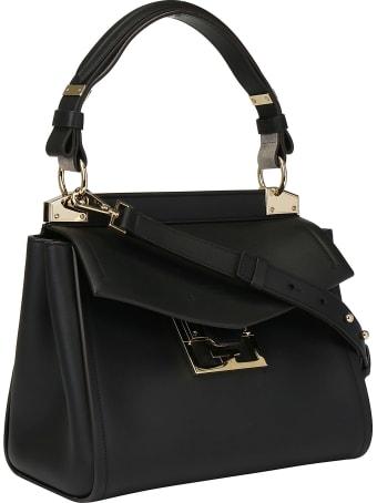 Givenchy Mystic Small Handbag