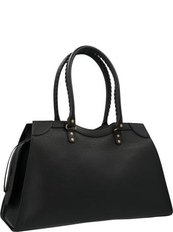 Balenciaga 'neo Classic City' Large Bag
