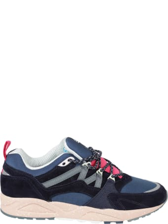 Karhu Sneakers