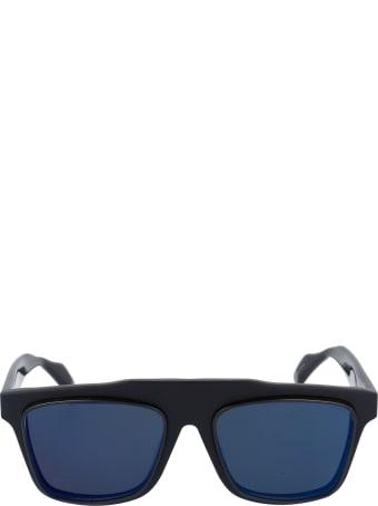 Yohji Yamamoto Yy7022 Sunglasses