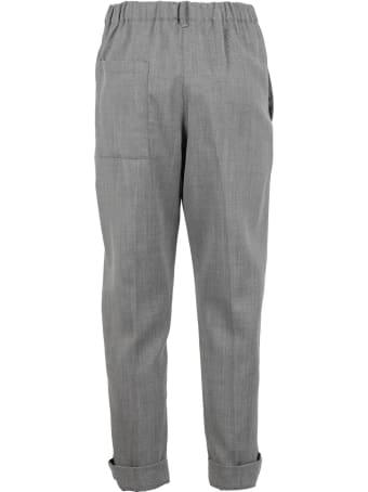 Tela Pants