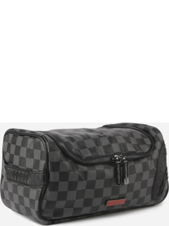 Sprayground Henny Black Beauty Case