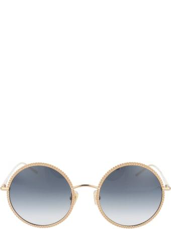 Boucheron Sunglasses