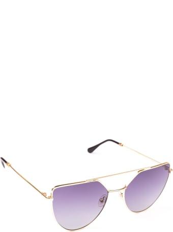 Spektre Offshore Doppio Osd01bft Sunglasses