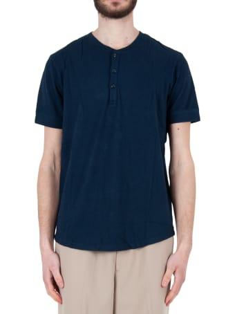Sun 68 Serafino S/s T-shirt