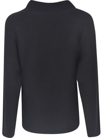 Dries Van Noten Ribbed Sweater