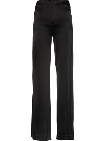 Alice + Olivia Dylan Trousers