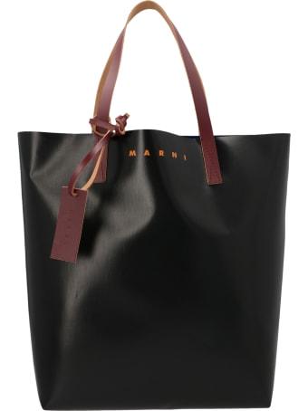 Marni 'tribeca' Bag