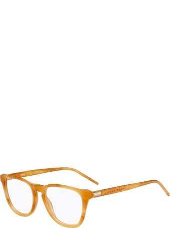 Hugo Boss BOSS 1156 Eyewear
