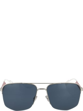 Dior 180 Sunglasses