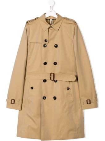 Burberry Trench Mayfair