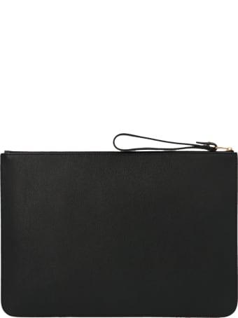 Balenciaga 'cash' Bag