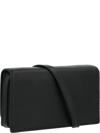 Furla '1927' Bag