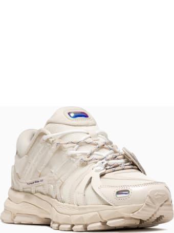 Li-Ning Furious Rider Ace Sneakers Arzp009-ck