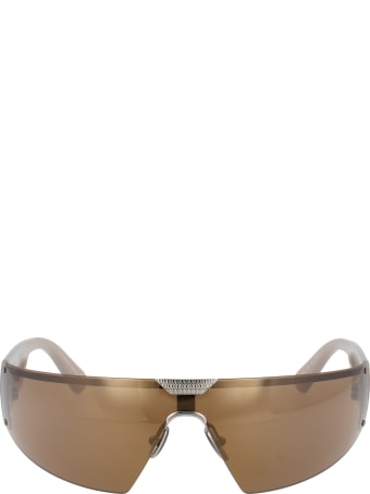 Roberto Cavalli Rc1120/s Sunglasses