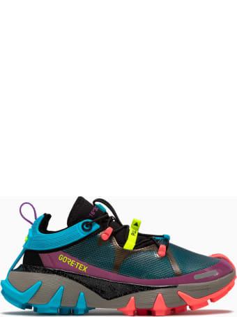 Li-Ning Sports Sneakers Agbq106-2k