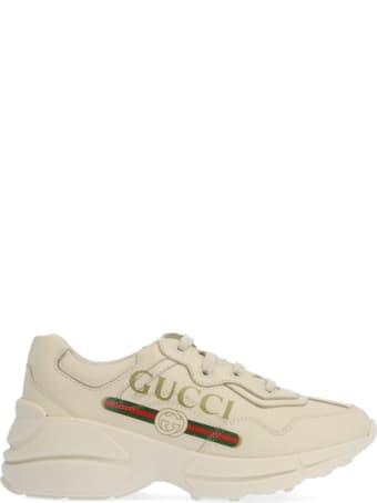 Gucci 'rython' Shoes