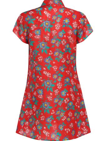 RIXO Lolita Dress