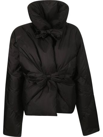 Sofie d'Hoore Bow-tie Jacket
