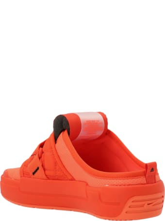 Nike 'offline' Shoes
