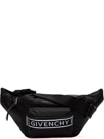 Givenchy Lg Bum Bag