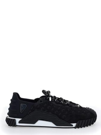 Dolce & Gabbana Dolce&gabbana Sneakers