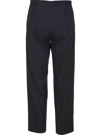 A.P.C. Amalfi Trousers