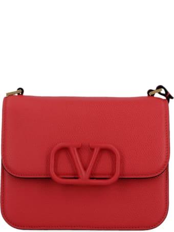 Valentino Garavani 'vsling' Medium Bag