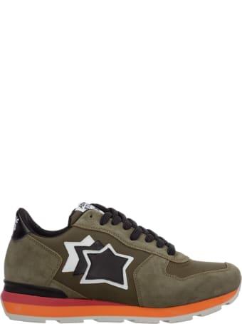Atlantic Stars Antares Sneakers Atlantic Stars