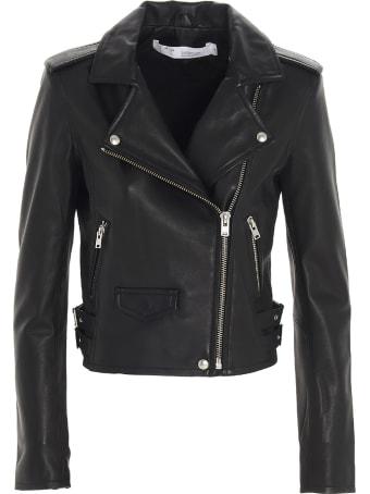 IRO 'ashville' Jacket