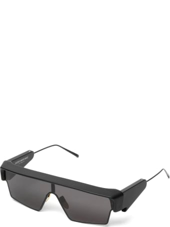Jacques Marie Mage CARBON Sunglasses