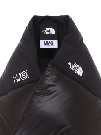 The North Face Scarf