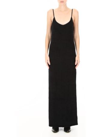 RTA Cornelia Dress