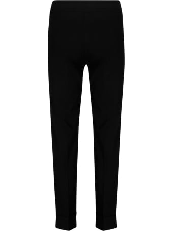Avenue Montaigne Pants
