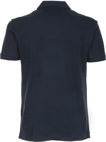 Brooksfield Polo Shirt