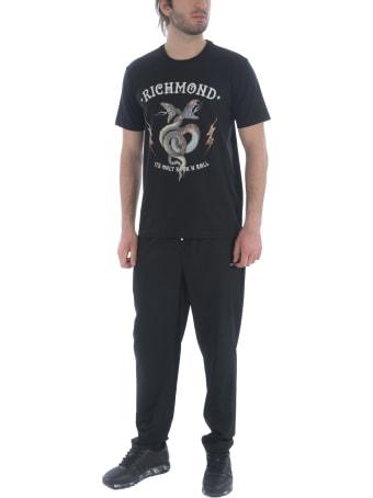 Richmond Trousers