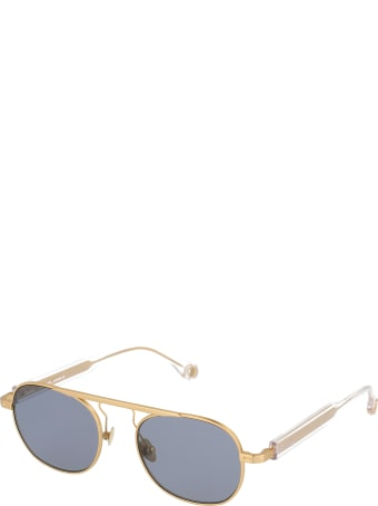 Études Sunglasses
