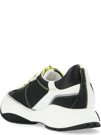 Jimmy Choo 'rain' Shoes