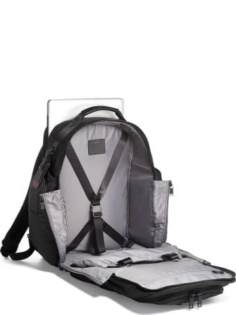 Tumi Alpha Travel Packing Bkpk