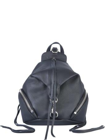 Rebecca Minkoff Julian Convertible Backpack