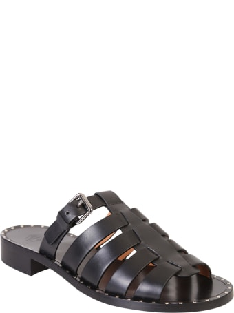 Church's Dori Monteria Sandals
